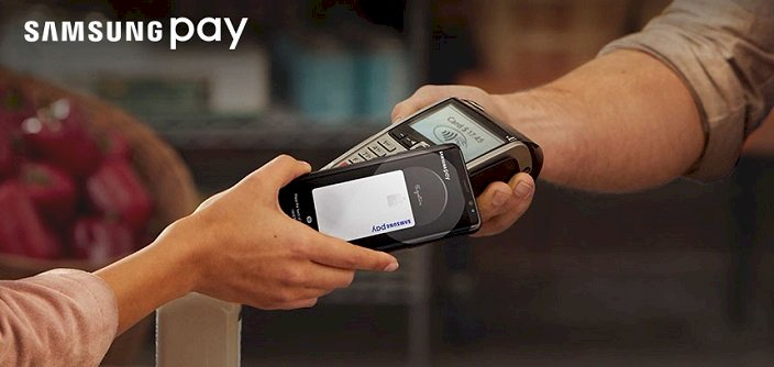 Samsung Pay reaches 2 million transactions in South Africa