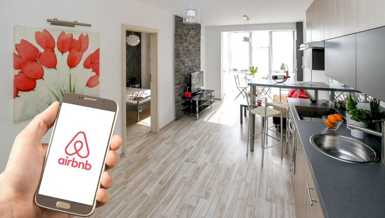 Airbnb to pay hosts $250 million to cover coronavirus cancellations