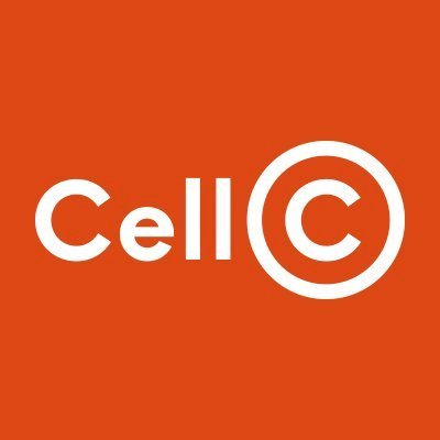 Job cuts coming - Cell C