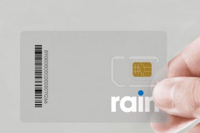 "Rain's ""unlimited 24/7"" 5G adverts  misleading – ARB"