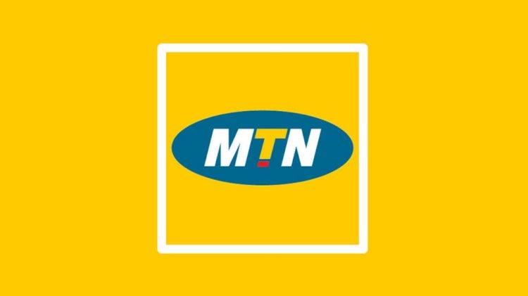 MTN launches MVNO service