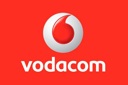 Fraud and airtime theft on Vodacom's network