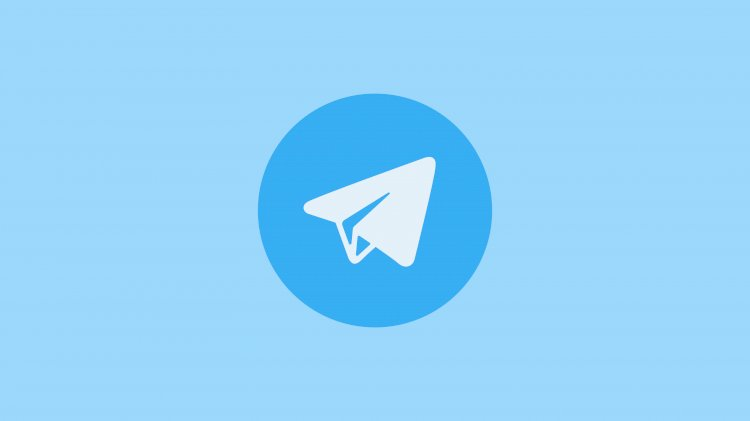 Telegram adds search filters, anonymous admins, and channel comments