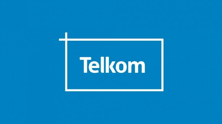 Telkom hints it could sue Icasa over spectrum auction